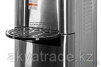 Кулер с нижней загрузкой бутыли Ecotronic C11-LXPM chrome, фото 6