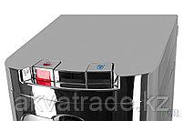Кулер с нижней загрузкой бутыли Ecotronic C11-LXPM chrome, фото 7