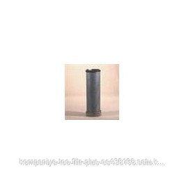 Воздушный фильтр Fleetguard AF25413