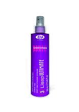 Спрей для быстрой Ламинации окрашенных волос