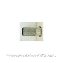 Воздушный фильтр Fleetguard AF25417
