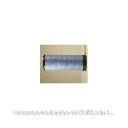 Воздушный фильтр Fleetguard AF25429