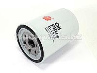 Фильтр масляный C-1318 HINO 300 Sakura HINO 15607-2250