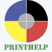 """Код сброса """"памперса"""" для принтеров EPSON для программы PrintHelp"""