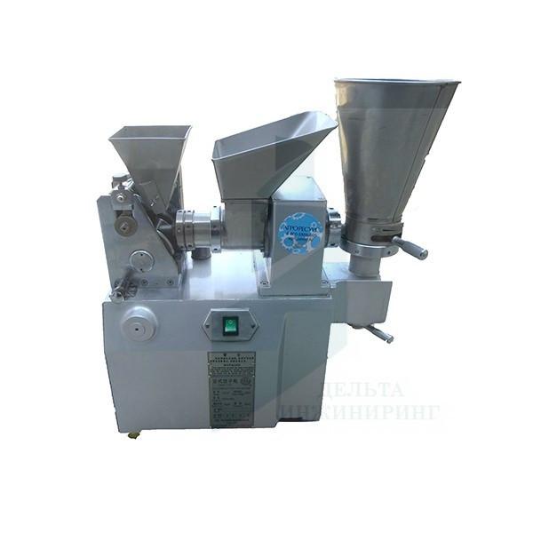 Пельменный аппарат AR JGL 60 (настольный)