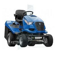 Садовый трактор MasterYard ST2442