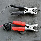 Переносной комплект для перекачки топлива DIESEL KIT 12V, фото 8