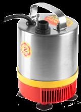 Насос фонтанный Grinda для чистой воды h-1.9м