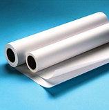 Рулонные материалы для пигментой печати
