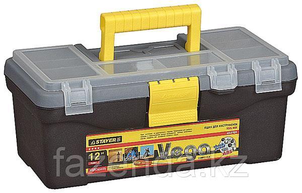 Ящик для инструментов 510х250х240