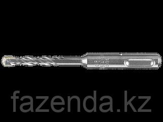 Сверло SDS10-110мм