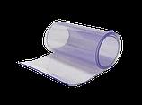 Листовой пластик PVC