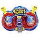 """Мыльные пузыри""""Paddle Bubble""""60 мл с набором ракеток, фото 2"""