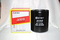 Маслянный фильтр JX1010