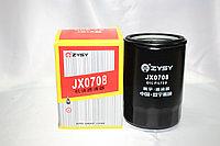 Маслянный фильтр JX0708