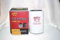Маслянный фильтр JX0811A2