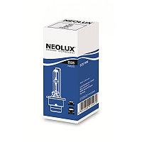 Ксеноновая лампа Neolux D2S