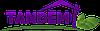 Магазин напольных покрытий TANDEM