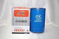 Топливный фильтр грубой очистки CX0710