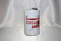 Топливный фильтр тонкой очистки CX0710B4. На китайские грузовики Foton,Forland.Dfac,Jac.