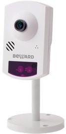 IP камера  Beward BD35C
