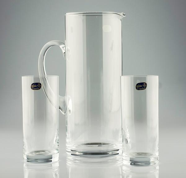 Набор для воды Viola 7 предметов 1E467--1500K10501. Алматы