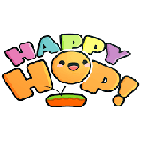 "Детский батут Happy Hop ""ЛЕТНЕЕ ПРИКЛЮЧЕНИЕ"", фото 7"