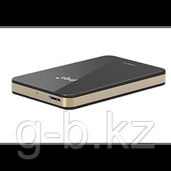 Внешний жесткий диск 2,5 1TB PQI 6567-001TR101A