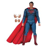 DC Collectibles Фигурка Супермэна