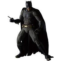 DC Comics Бэтмен, с аксессуарами