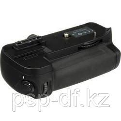 Батарейный блок MB-D11 для D7000 (оригинал)