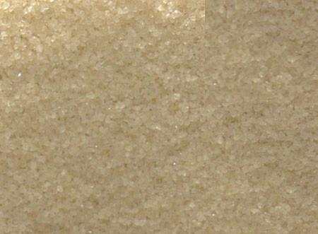Клей рыбий Borma Fish Glue, 1кг