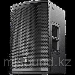 Активная акустическая система Electro-Voice ETX-10P