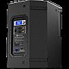 Активная акустическая система Electro-Voice ETX-10P, фото 3