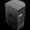 Активная акустическая система Electro-Voice ETX-10P, фото 4