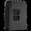 Активная акустическая система Electro-Voice ETX-10P, фото 2
