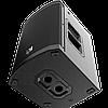 Активная акустическая система Electro-Voice ETX-10P, фото 5