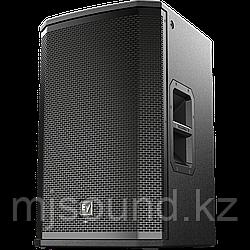 Активная акустическая система Electro-Voice ETX-12P