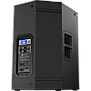 Активная акустическая система Electro-Voice ETX-15P, фото 3