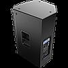 Активная акустическая система Electro-Voice ETX-15P, фото 4