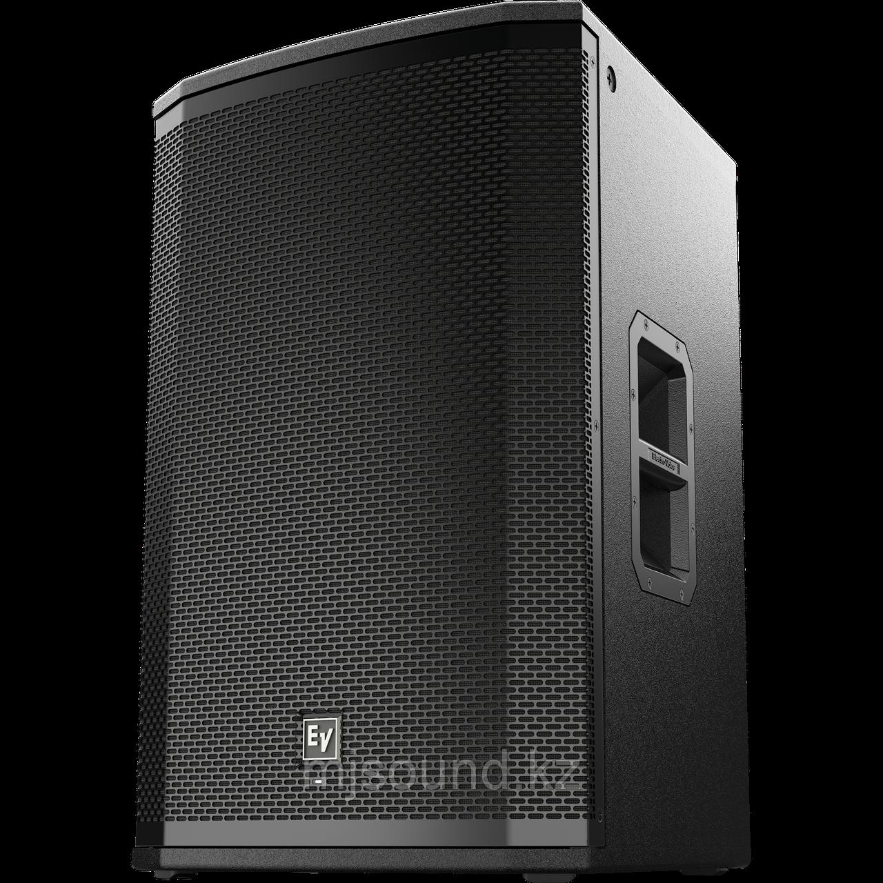 Активная акустическая система Electro-Voice ETX-15P