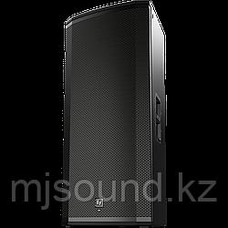 Активная акустическая система Electro-Voice ETX-35P