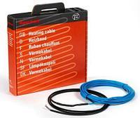 Raychem Резистивный кабель T2Blue 43 м