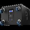 Активный сабвуфер Electro-Voice ETX-15SP, фото 3