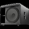 Активный сабвуфер Electro-Voice ETX-15SP, фото 2