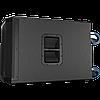 Активный сабвуфер Electro-Voice ETX-15SP, фото 4