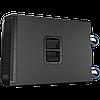 Активный сабвуфер Electro-Voice ETX-18SP, фото 4