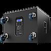 Активный сабвуфер Electro-Voice ETX-18SP, фото 3