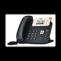 IP телефон Yealink SIP-T21 E2 2 линии, фото 1