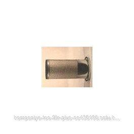 Воздушный фильтр Fleetguard AF25444